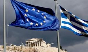 Grèce crise