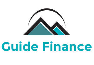 logo-guide-finance