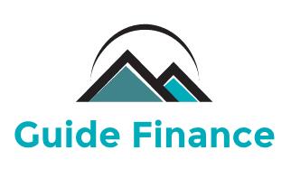 Guide-finance
